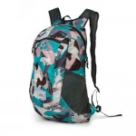 Matador Daylite16 Backpack waterproof bag