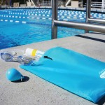 Matador Droplet Wet Bag - 3L