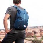 Matador FreeRain24 Packable Backpack - 24L