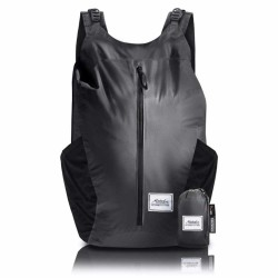 Matador FreeRain24 Packable Backpack - 24L