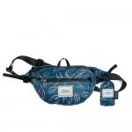 Matador DayLite Packable Hip Pack