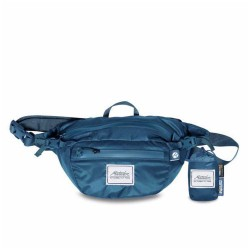 Matador DayLite Packable Hip Pack