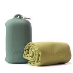 Matador NanoDry Shower Towel - Large