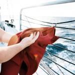 Matador NanoDry Shower Towel Large
