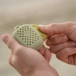 Matador NanoDry Trek Towel Small