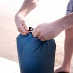 Matador Droplet XL Dry Bag - 20L