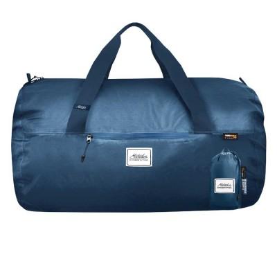 Matador Transit30 Packable Duffle Bag - 30L