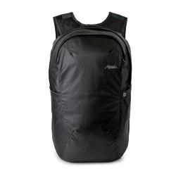 Matador On Grid Packable Backpack 16 Litre