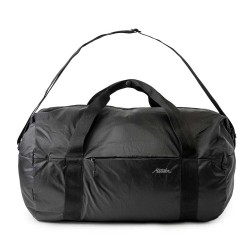 Matador On Grid Packable Duffle 25 Litre