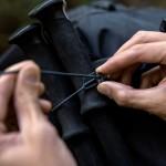 Matador Re-Ties™ Reusable Zip Ties 4-Pack MATTIES4001G