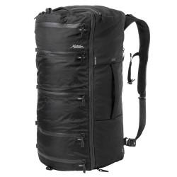 Matador SEG42 Travel Pack 42 Liter