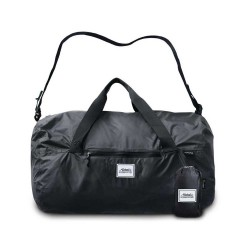 Matador Transit16 Pocket Packable Duffle - 16L
