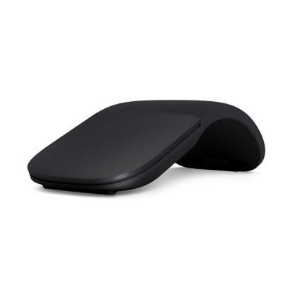 Microsoft Arc Mouse ELG-00005