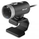 Microsoft Lifecam Cinema High Definition Webcam H5D-00016
