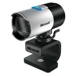 Microsoft Lifecam Studio High Definition Webcam