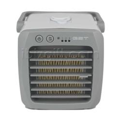 Moai G2T-ICE Mini Air Cooler