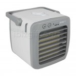 Moai G2T-ICE Mini Air Cooler