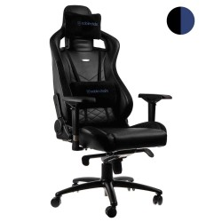 Computer Gaming Chairs