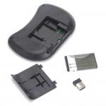 Mini i8 Wireless Keyboard MINI-I8