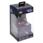 Orb Gaming Mini Arcade Machine
