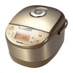 Panasonic SR-JHS18 Copper Diamond Induction Heating Warm Jar 1.8L