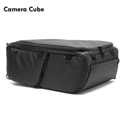 Camera Cube Large   Peak Design BCC-L-BK-1