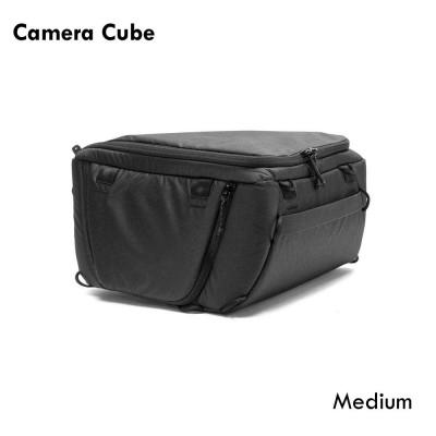 Camera Cube Medium | Peak Design BCC-M-BK-1