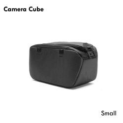 Camera Cube Small | Peak Design