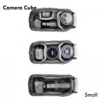 Camera Cube Small | Peak Design BCC-S-BK-1