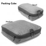 Packing Cube Medium | Peak Design BPC-M-CH-1