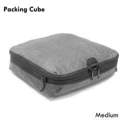 Packing Cube Medium | Peak Design