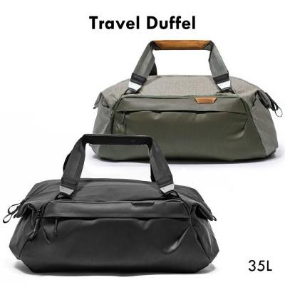 Travel Duffel 35L |Peak Design BTRD-35