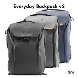 Everyday Backpack 30L Version 2 |Peak Design
