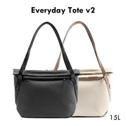 Everyday Tote v2 15L | Peak Design
