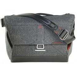 """Peak Design Everyday Messenger Bag 13"""" v1"""