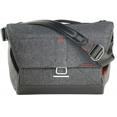 """Peak Design Everyday Messenger Bag 13"""" v1 BS"""