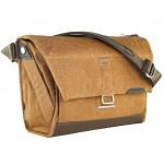 Peak Design Everyday Messenger Bag 13