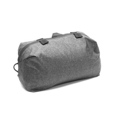 Shoe Pouch 9L| Peak Design BSP-CH-1