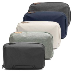 Tech Pouch 2L | Peak Design