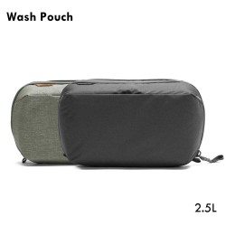 Wash Pouch 2.5L | Peak Design
