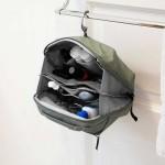Wash Pouch 2.5L   Peak Design BWP