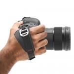 Peak Design Clutch - Hand Strap CL-3