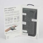 Peak Design ProPad version 2 PP-2
