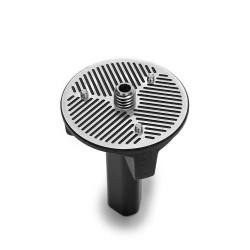 Universal Head Adapter for Tripod | Peak Design