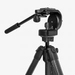 Universal Head Adapter for Tripod   Peak Design TT-AD-5-150-1