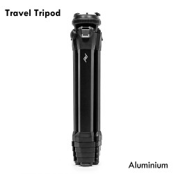 Travel Tripod | Peak Design