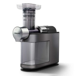 Philips Avance Collection MicroMasticating juicer HR1947
