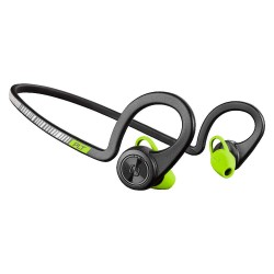 Plantronics Backbeat Fit Version 2 Bluetooth Headset