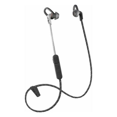Plantronics Backbeat Fit 305 Bluetooth Headset