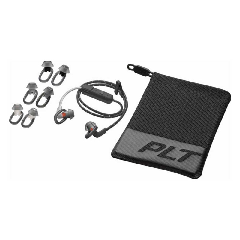 Best Buy Plantronics Backbeat Fit 305 Bluetooth Headset Ibizgift Lifestyle Shop
